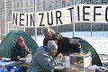 &copy Bürgerinitiative Bacherpark