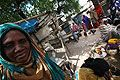 Somalia: Kämpfe in der Hauptstadt