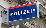 Zwei Festnahmen wegen Betrugsverdachts