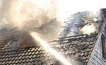Frau starb bei Wohnungsbrand in Wien-Rudolfsheim-Fünfhaus