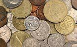 Weltweit letztes Hauptstudium Numismatik in Wien wird eingestellt