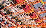 "Neue Buchmesse ""Buch Wien"""