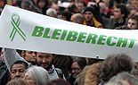 35 Grün-Parteien widmen sich der Wirtschaft