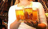 Bierkrone 2007: Die Siegerliste