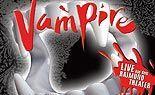 Tanz der Vampire: Erstmals als Live-CD!