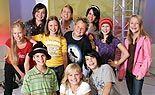 Der Kiddy Contest 2007 naht!