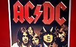 """Neue DVD von AC/DC: """"Plug Me In"""""""