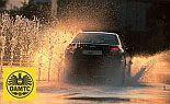 Nicht nur Autos lernen dazu: ÖAMTC Fahrsicherheitstraining