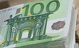 EURO bringt 200 Millionen Wertschöpfung