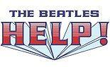 Neue Beatles DVD – Screening in der Millenium City!