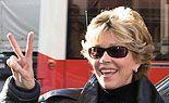 Viennale 07: Stargast Jane Fonda