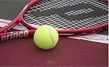 Tennis-Lehrerin wegen Sex mit 13-Jähriger verurteilt