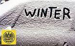 Machen sie ihr Auto winterfit!