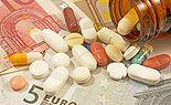 Wiener Kassenvertrag: Laut Ärztekammer keine Einigung in Sicht