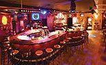 Soulveranda – Live Club in Wien Alsergrund!