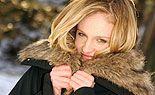 Warum Frauen immer kalt ist und Männer empfindlich sind