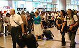 Billigflieger will bis zu 70.000 Briten nach Wien bringen