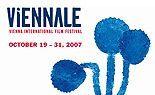 www.viennale.at