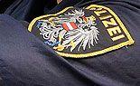 Schwere Misshandlungsvorwürfe gegen Wiener Polizei