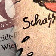 Anzeige gegen FPÖ nach NS-Verbotsgesetz