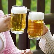 Bier schmeckt jedem anders - wissenschaftlich bewiesen