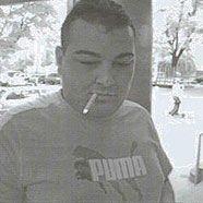 Bild der Überwachungskamera