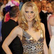 Austria's Next Topmodel geht in zweite Runde
