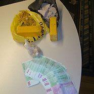 Wiener Polizei zerschlägt gleich drei Suchtgiftringe