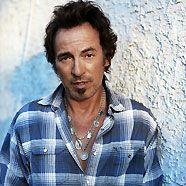 Countdown: Bruce Springsteen Sonntagabend live in Wien