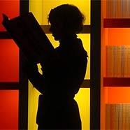 Buchmessen in Südwestdeutschland verlängern Anmeldung
