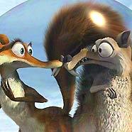 Die großen Kinohits des Sommers: Auftakt mit Ice Age 3