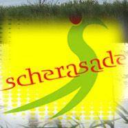Scherasade: Festival-Wochenende in Neusiedl am See
