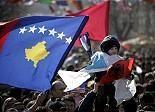 Jordanien hat Kosovo anerkannt
