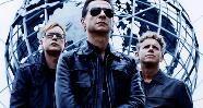 Depeche Mode: Konzert in Graz abgesagt!