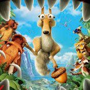 Ice Age 3: Der Eiszeitheld Sid kommt nach Wien