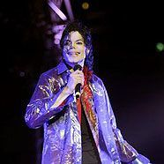 Liveshow mit Michael Jackson Hits kommt nach Wien