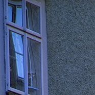 Fünfjähriger aus Wien-Favoriten kletterte aus dem Fenster: tot