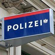 Raufhandel in Wien Simmering
