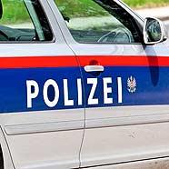 Schwere Nötigung in Wien Rudolfsheim-Fünfhaus