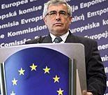 """Visa-Liberalisierung schafft """"Bosniaken-Ghetto"""""""