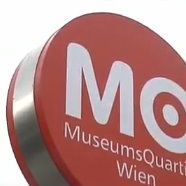 MQ: Keine spürbaren Konsequenzen für Besucher