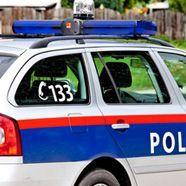 """Polizei-Nachwuchs: Wien """"bereitet Kopfzerbrechen"""""""