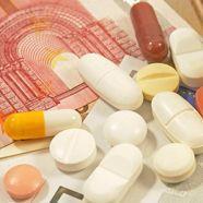 18-Jähriger verkaufte Drogen im Wert von 278.000 Euro