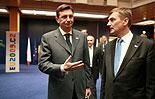 Pahor: Kein Urlaub in Kroatien heuer