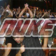 Das Nuke Festival 2009: alle Infos zum Mega-Fest