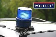 Versuchter Trafikraub: Messer-Mann festgenommen