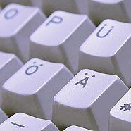 Web 2.0: Wiener Startups auf der Suche nach Einnahmen