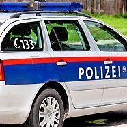 Junge Polizisten wollen nicht in Wien Dienst tun