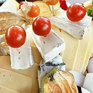 Lebensmittelbehörde in Wien kontrolliert jährlich 8.000 Betriebe