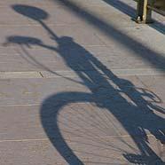 Tödlicher Fahrradunfall – Polizei sucht Zeugen